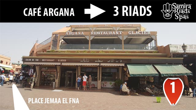 jemaa-3riads-1