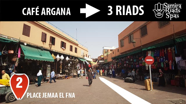 jemaa-3riads-2