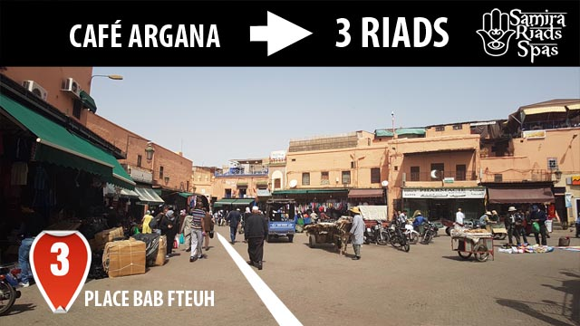 jemaa-3riads-3