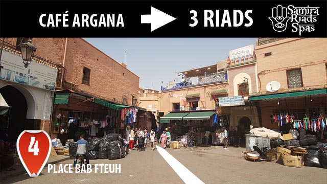 jemaa-3riads-4