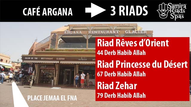 jemaa-3riads